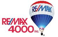 REMAX-4000_200x90